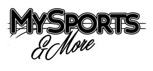 my-sports