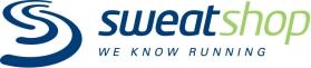 Sweatshop 07 logo