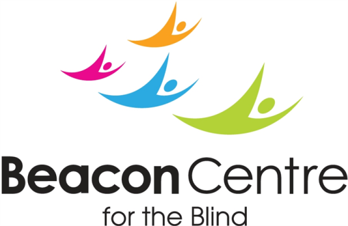 Beacon Centre
