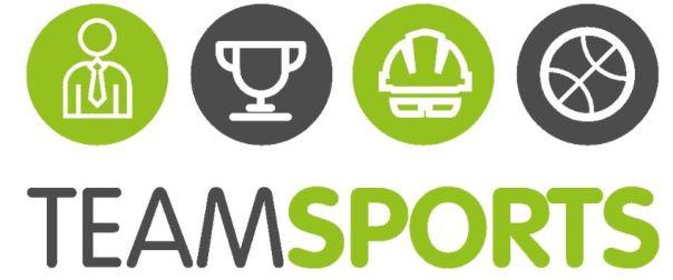 teamsports_logo
