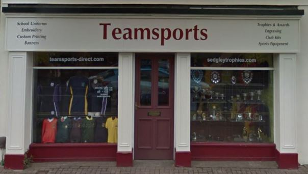 teamsports_shop